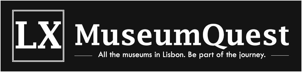 LXMuseumQuest
